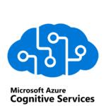 Microsoft trình làng hệ thống AI có thể mô tả hình ảnh chính xác hơn cả con người