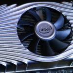 Hé lộ thông tin về DG2, mẫu card đồ họa rời đầu tiên được Intel phát triển cho PC gaming