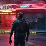 Tổng hợp đánh giá Cyberpunk 2077: Không uổng công chờ!