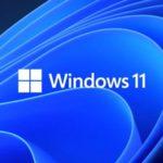 window11_1_1280x720-800-resize