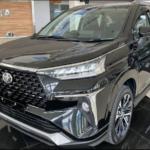 2022_Toyota_Avanza_leak_2